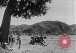 Image of Royal Laotian forces Thakhet Laos, 1964, second 3 stock footage video 65675073078