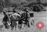 Image of Royal Laotian forces Thakhet Laos, 1964, second 9 stock footage video 65675073078