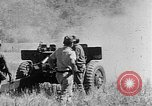 Image of Royal Laotian forces Thakhet Laos, 1964, second 11 stock footage video 65675073078
