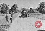 Image of Vietnamese soldiers Thakhet Laos, 1943, second 2 stock footage video 65675073079