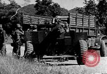 Image of Vietnamese soldiers Thakhet Laos, 1943, second 5 stock footage video 65675073079