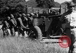 Image of Vietnamese soldiers Thakhet Laos, 1943, second 11 stock footage video 65675073079