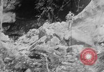 Image of Royal Laotian troops Thakhet Laos, 1964, second 5 stock footage video 65675073080