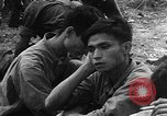 Image of Laotian soldiers Thakhet Laos, 1964, second 10 stock footage video 65675073081