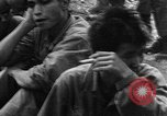 Image of Laotian soldiers Thakhet Laos, 1964, second 12 stock footage video 65675073081