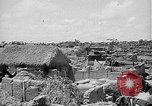Image of French operations Tonkin French Indochina, 1949, second 2 stock footage video 65675073082