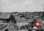 Image of French operations Tonkin French Indochina, 1949, second 3 stock footage video 65675073082