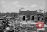 Image of French operations Tonkin French Indochina, 1949, second 6 stock footage video 65675073082