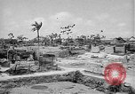 Image of French operations Tonkin French Indochina, 1949, second 10 stock footage video 65675073082
