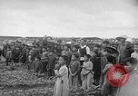 Image of Jean de Lattre de Tassigny French Indo China, 1949, second 4 stock footage video 65675073083