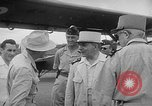 Image of Jean de Lattre de Tassigny French Indo China, 1949, second 6 stock footage video 65675073083