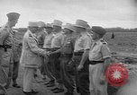 Image of Jean de Lattre de Tassigny French Indo China, 1949, second 9 stock footage video 65675073083