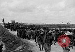 Image of Viet Minh prisoners French Indo China, 1949, second 2 stock footage video 65675073084