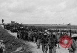 Image of Viet Minh prisoners French Indo China, 1949, second 3 stock footage video 65675073084