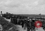 Image of Viet Minh prisoners French Indo China, 1949, second 4 stock footage video 65675073084