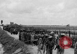 Image of Viet Minh prisoners French Indo China, 1949, second 5 stock footage video 65675073084