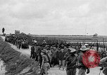 Image of Viet Minh prisoners French Indo China, 1949, second 7 stock footage video 65675073084