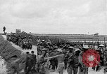 Image of Viet Minh prisoners French Indo China, 1949, second 9 stock footage video 65675073084