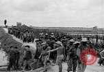 Image of Viet Minh prisoners French Indo China, 1949, second 10 stock footage video 65675073084