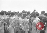 Image of Viet Minh prisoners French Indo China, 1949, second 12 stock footage video 65675073084