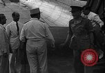 Image of Malcolm MacDonald Saigon Vietnam, 1949, second 11 stock footage video 65675073085