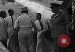 Image of Malcolm MacDonald Saigon Vietnam, 1949, second 12 stock footage video 65675073085
