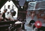 Image of German soldiers Tannenbergsthal Germany, 1945, second 11 stock footage video 65675073094