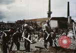 Image of German soldiers Schweinfurt Germany, 1945, second 6 stock footage video 65675073096