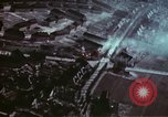 Image of Allied attack Germany, 1945, second 3 stock footage video 65675073097