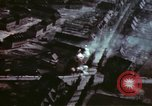 Image of Allied attack Germany, 1945, second 5 stock footage video 65675073097