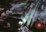 Image of Allied attack Germany, 1945, second 6 stock footage video 65675073097