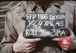 Image of Allied attack Germany, 1945, second 2 stock footage video 65675073105