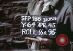 Image of Allied attack Germany, 1945, second 3 stock footage video 65675073113