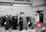 Image of Dwight D Eisenhower Boston Massachusetts USA, 1954, second 8 stock footage video 65675073119