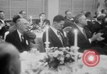 Image of Judy Holliday Washington DC USA, 1954, second 7 stock footage video 65675073122