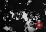 Image of New show opens at Lido Paris France, 1957, second 6 stock footage video 65675073134
