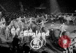 Image of Circus show in England United Kingdom, 1949, second 1 stock footage video 65675073139