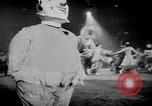 Image of Circus show in England United Kingdom, 1949, second 6 stock footage video 65675073139
