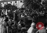 Image of Miami Biltmore Open Golf Tournament Miami Florida USA, 1936, second 12 stock footage video 65675073148