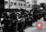 Image of John F Kennedy Mexico, 1962, second 11 stock footage video 65675073149