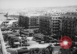 Image of civilians Algeria, 1962, second 8 stock footage video 65675073150