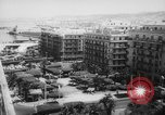 Image of civilians Algeria, 1962, second 9 stock footage video 65675073150
