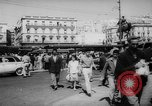Image of civilians Algeria, 1962, second 10 stock footage video 65675073150