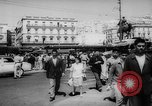Image of civilians Algeria, 1962, second 11 stock footage video 65675073150