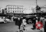 Image of civilians Algeria, 1962, second 12 stock footage video 65675073150