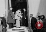 Image of Winston Churchill Europe, 1962, second 12 stock footage video 65675073151