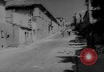 Image of earthquake Italy, 1962, second 9 stock footage video 65675073153