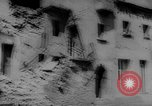 Image of earthquake Italy, 1962, second 12 stock footage video 65675073153