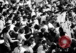 Image of civilians Algeria, 1962, second 3 stock footage video 65675073156
