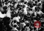 Image of civilians Algeria, 1962, second 7 stock footage video 65675073156